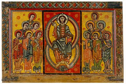 apostlesfrontal.jpg