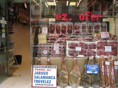 butchershop.jpg