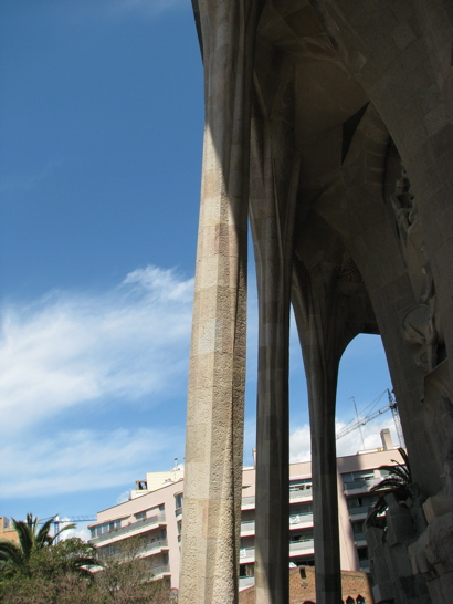 columnspassion.jpg
