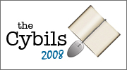 Cybils Nominations Continue