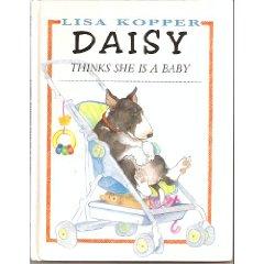 daisybaby
