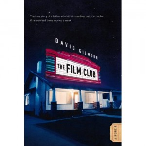 film-club