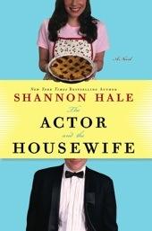 actorhousewife
