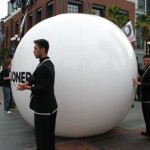 San Diego Comic-Con: Friday