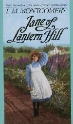 jane_of_lantern_hill