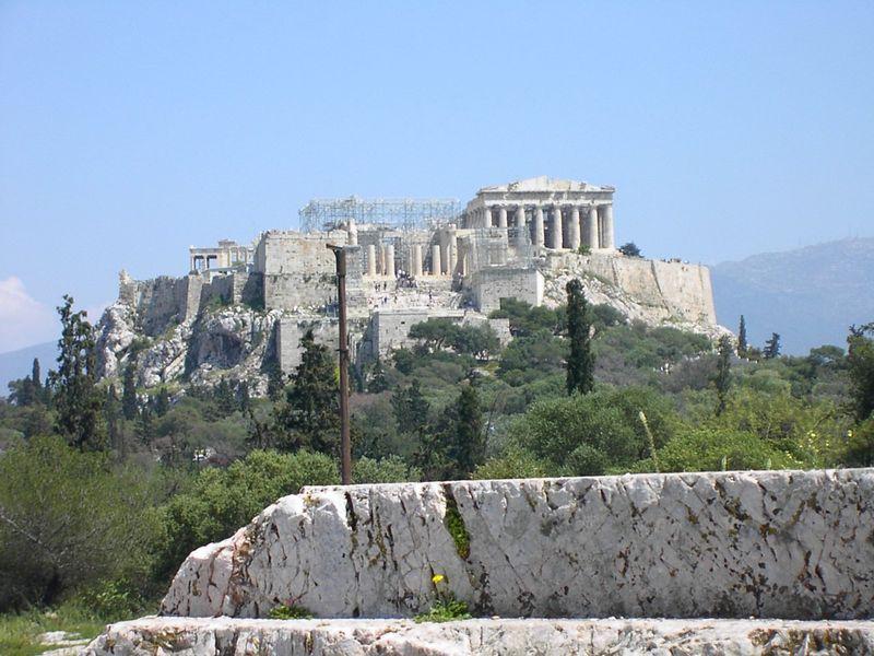 800px-Acropolis3