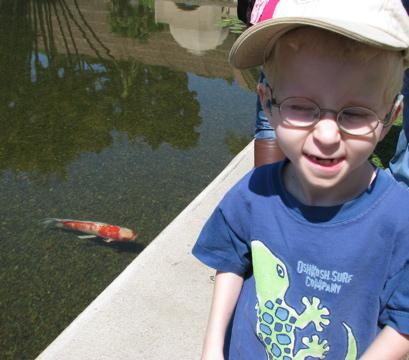 boymeetsfish