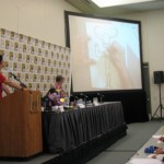 New GeekMom Post: Teen Comics Workshop at SDCC