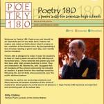 Poetry Friday: Sidekicks