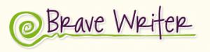 bravewriterlogo