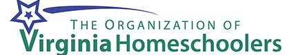 Virginia Homeschoolers 2018 Conference & Resource Fair