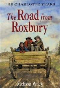 The Road from Roxbury