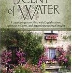 Booknotes: The Scent of Water