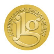 JLG medal