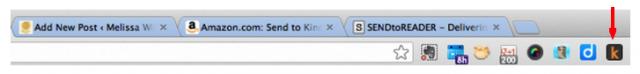 toolbar4