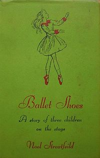 ballet-shoes-green