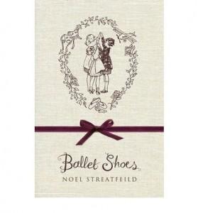 balletshoesribbon