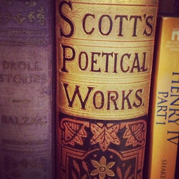 scottsworks