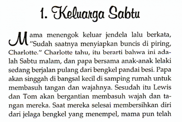 BBchap1indonesia
