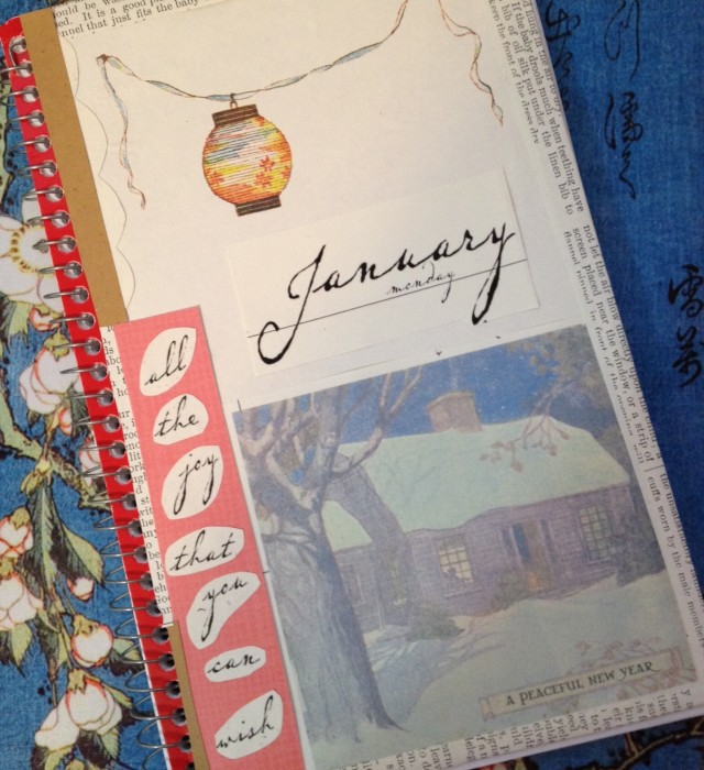 januarynotebook