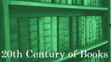 20th-century-of-books