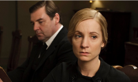 Downton Abbey Season 4, Episode 2: I don't even know any more, you guys