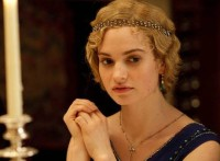 Downton Abbey Season 4, Episode 4: Nothing Is Over, and Nothing Is Done With