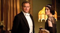 Downton Abbey Season 4, Episode 1