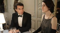Downton Abbey Season 4, Episode 3: Negotiating Thin Ice