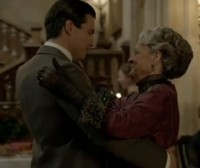 My Downton Abbey Recaps