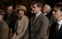 Downton Abbey Season 4, Episode 6: Heartbreak to Flavor Our Puddings for Weeks to Come