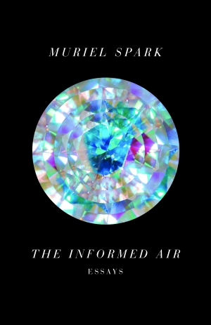 Informed_Air_300_463