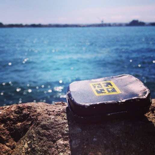 geocacheseaportvillage