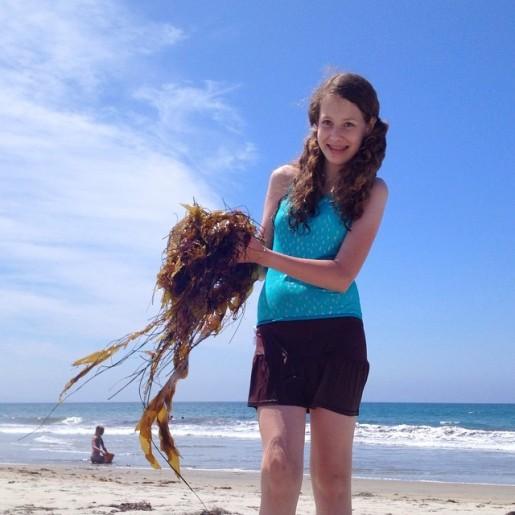 seaweedgirl