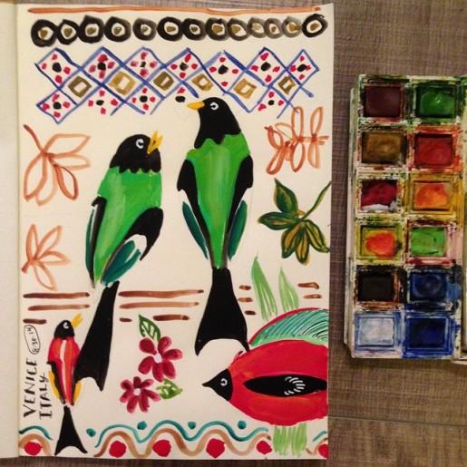 augustwrenbirds