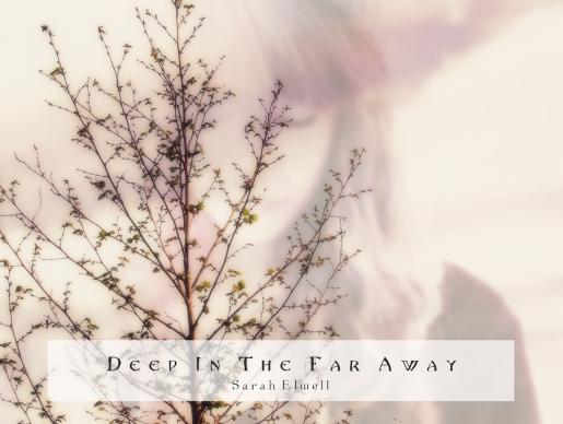 deepinthefaraway