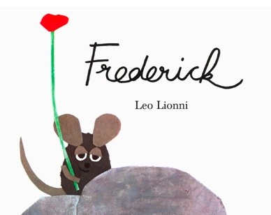 frederick-the-mouse