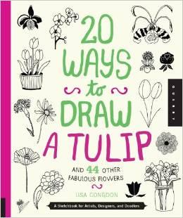 tulipbook