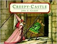 creepycastle