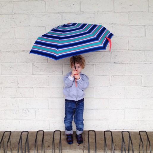 umbrellaboy