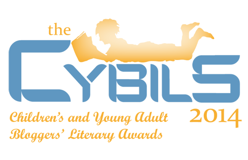 Cybils-Logo-2014-Web-Lg