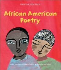 Poetry for Young People- African American Poetry
