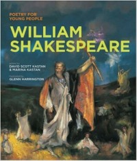 Poetry for Young People- William Shakespeare