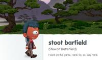 stoot