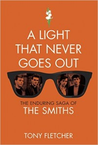 Enduring Saga of the Smiths