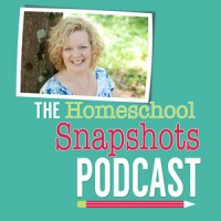 Ed Snapshots Interviewed Me About Tidal Homeschooling