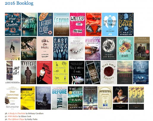 booklog-screenshot