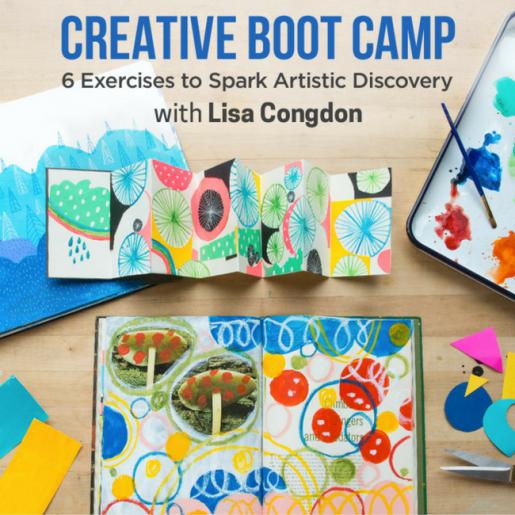 congdonbootcamp