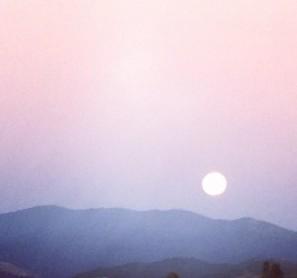 moonrise-300x300