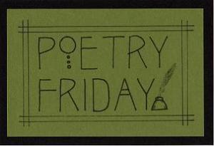 poetry-friday
